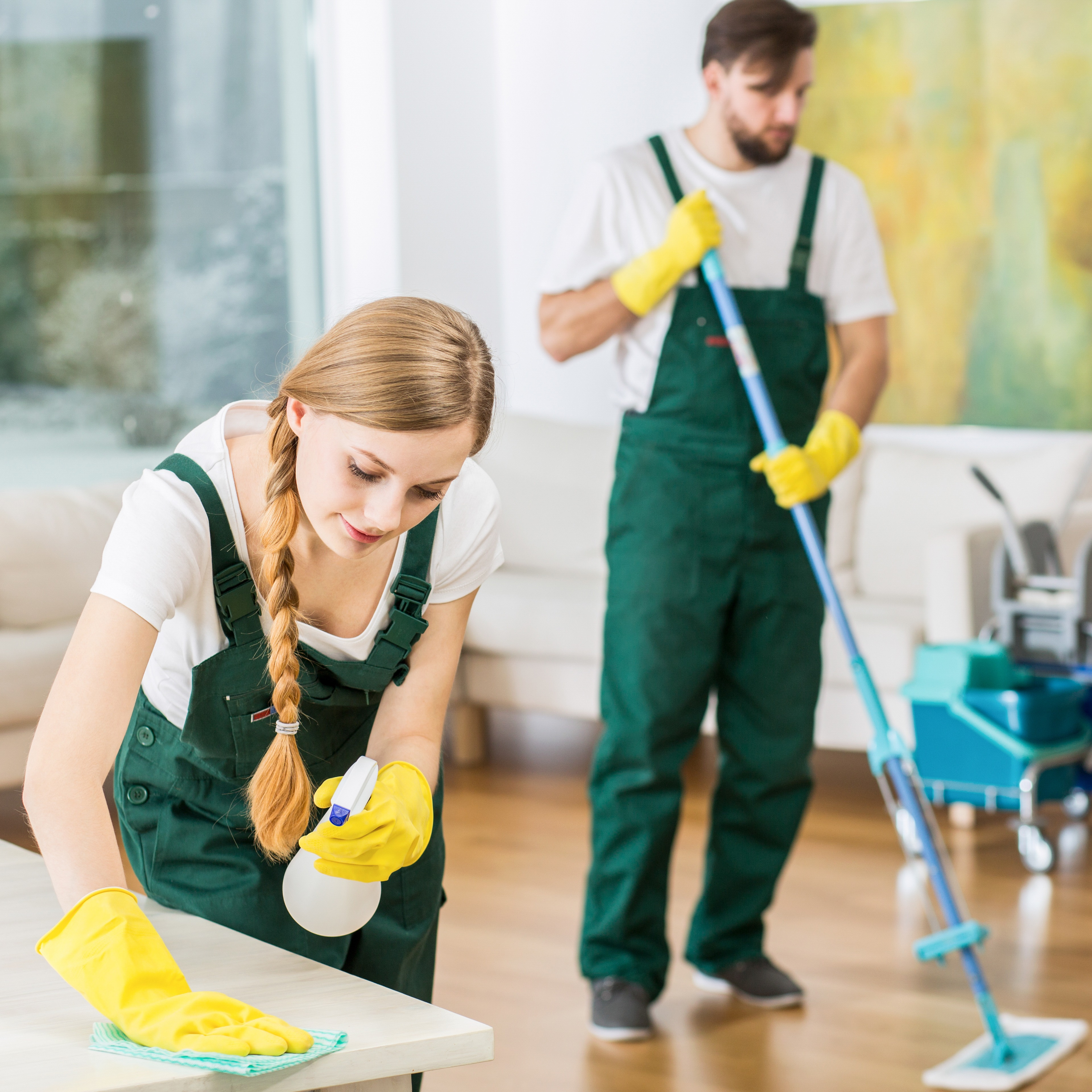 service-nettoyage-soludom-la-rochelle