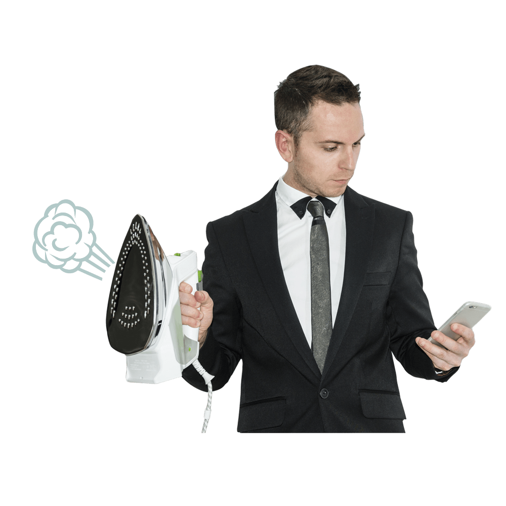 soludom-service-homepage-2