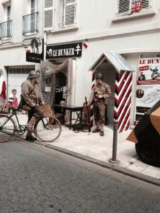 bunker-la-rochelle-soludom