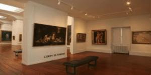 musee-beaux-arts-soludom-la-rochelle
